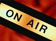 Campagne radio