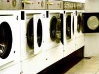 Lavaggio dei capi
