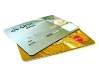 Carte di Credito Revolving