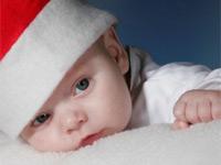 Sfondi di Natale e Wallpapers Natalizi