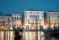 Mercatini di Venezia e Murano