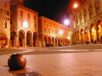 Il Mercatino di Bologna