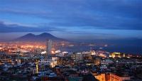 Il Mercatino Natalizio di Napoli