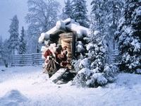 Fiabe di Natale