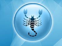 Scorpione le caratteristiche oroscopo del segno zodiacale - Portare rancore significato ...