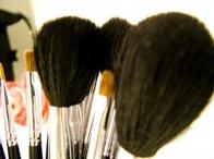 Accessori make-up