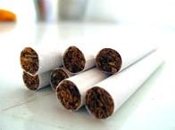 Conseguenze fumo