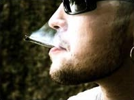 Identikit del fumatore