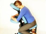 Tipologie di massaggio