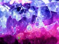 I cristalli H-Z