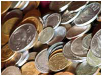 Legge 488: Spese Finanziabili