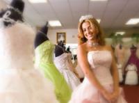Il Corso Prematrimoniale per i Fidanzati