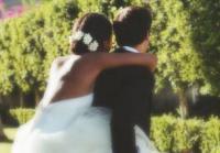 Lo Svolgimento del Matrimonio secondo il Rito Cattolico