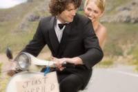 Richiedere il Congedo Matrimoniale