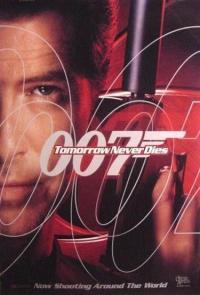 007 - Il domani non muore