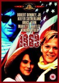 1969: i giorni della rabbia