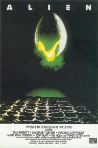 Alien - La versione inedita