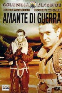 Amante di Guerra (1962) streaming film megavideo videobb