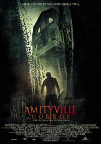 Amityville Horror il film