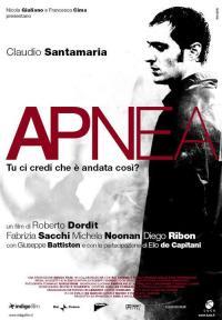 Apnea