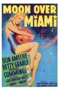 Appuntamento a Miami