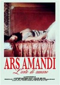 Ars Amandi - L'arte di amare