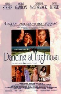Ballando a Lughnasa