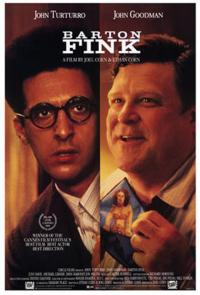 Barton Fink - É successo a Hollywood