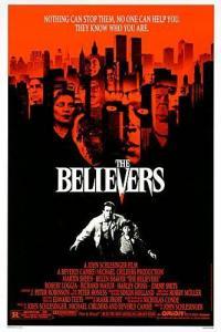 Believers - I credenti del male