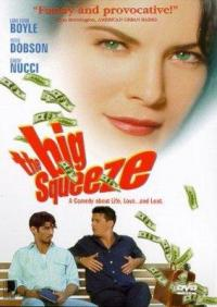 Big Squeeze, The