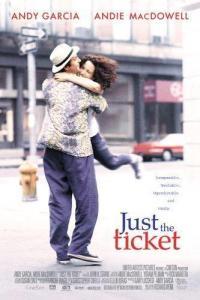 Biglietti... d'amore