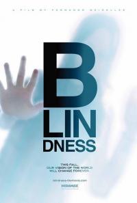 Blindness - Cecità