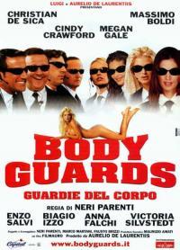 Bodyguards – Guardie del corpo (2000) Film in streaming
