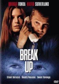 Break Up - punto di rottura