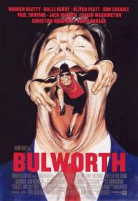 Bulworth - Il Senatore