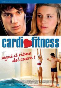 Cardiofitness