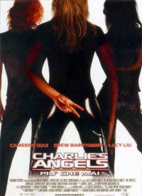 Charlie's angels: Più che mai