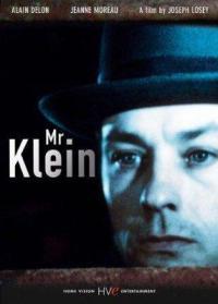Chi è Mr. Klein?