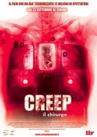 Creep - Il chirurgo