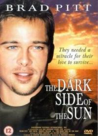 Dark Side of the Sun, The