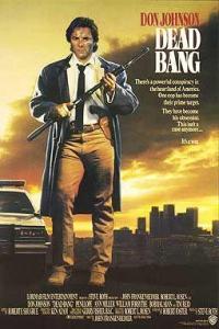 Dead-bang - a colpo sicuro
