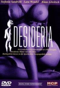 Desideria – La vita interiore (1980)