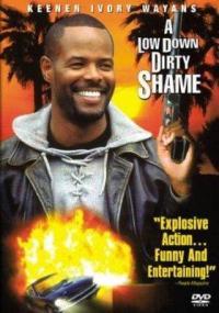 Detective Shame: indagine ad alto rischio