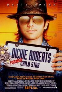 Dickie Roberts il film