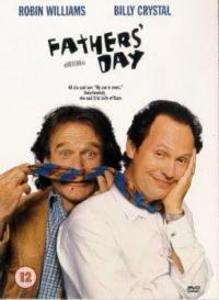 Due padri di troppo