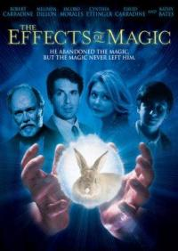 Effects of Magic, The