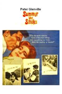 Estate e fumo