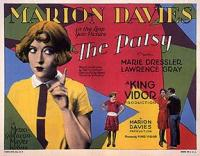 Risultati immagini per fascino biondo film 1928