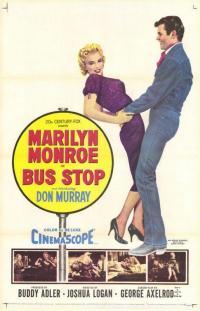 Fermata d'autobus