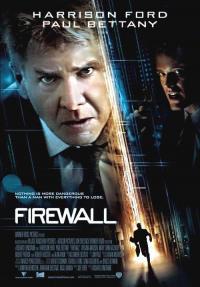 Firewall - Accesso negato